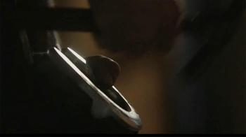Lane's End TV Spot, 'Classic Stallions' - Thumbnail 8