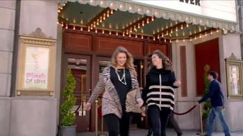 Ross Sweater Event TV Spot, 'Brands you Love' - Thumbnail 5