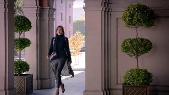 Ross Sweater Event TV Spot, 'Brands you Love' - Thumbnail 6