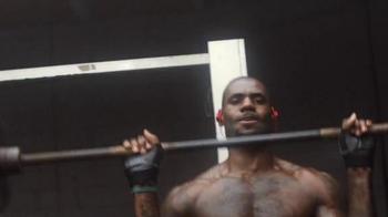 Beats Powerbeats2 Wireless TV Spot, 'Ain't No Game' Feat. LeBron James - Thumbnail 4