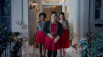 Big Lots Christmas TV Spot, '#NailingThis' - Thumbnail 1