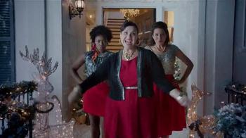 Big Lots Christmas TV Spot, '#NailingThis' - Thumbnail 3