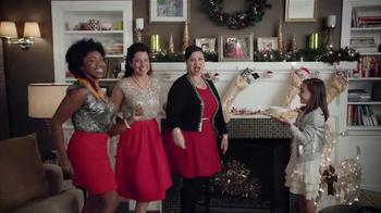 Big Lots Christmas TV Spot, '#NailingThis' - Thumbnail 4