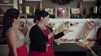 Big Lots Christmas TV Spot, '#NailingThis' - Thumbnail 5