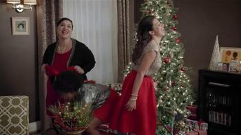 Big Lots Christmas TV Spot, '#NailingThis' - Thumbnail 6