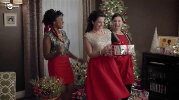 Big Lots Christmas TV Spot, '#NailingThis' - Thumbnail 7