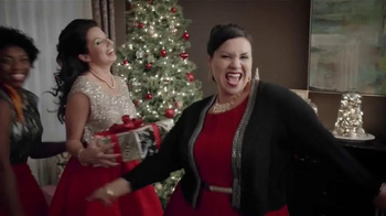 Big Lots Christmas TV Spot, '#NailingThis' - 2255 commercial airings