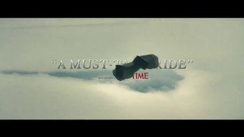 Interstellar - Alternate Trailer 24