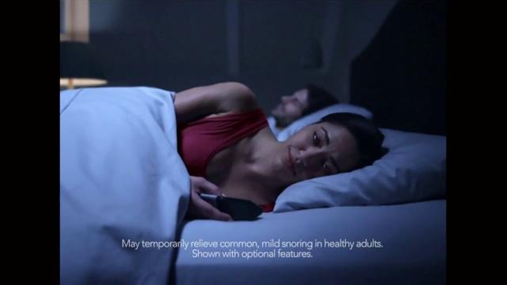 Sleep Number TV Commercial, 'Know Better Sleep' - iSpot.tv