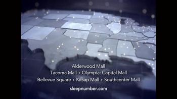 Sleep Number TV Spot, 'Know Better Sleep' - Thumbnail 9
