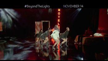 Beyond the Lights - Alternate Trailer 7
