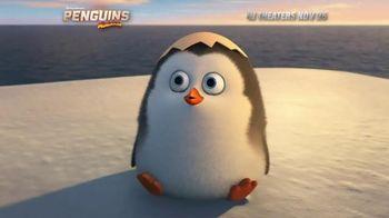 Penguins of Madagascar - Alternate Trailer 3