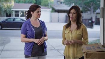 The ASK Campaign TV Spot, 'Conversations' - Thumbnail 2