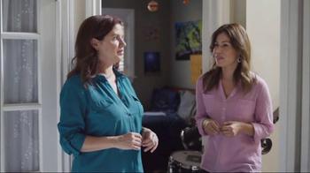 The ASK Campaign TV Spot, 'Conversations' - Thumbnail 4