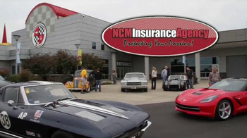 NCM Insurance TV Spot, 'Protect Your Passion' - Thumbnail 2