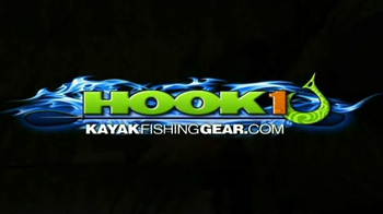 Hook 1 TV Spot, 'Something for Everyone' - Thumbnail 3