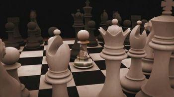 Keeneland November Breeding Stock TV Spot, 'Chess' - 5 commercial airings