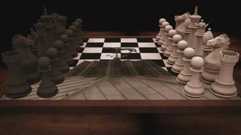 Keeneland November Breeding Stock TV Spot, 'Chess' - Thumbnail 2