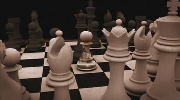 Keeneland November Breeding Stock TV Spot, 'Chess' - Thumbnail 3