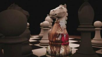 Keeneland November Breeding Stock TV Spot, 'Chess' - Thumbnail 5