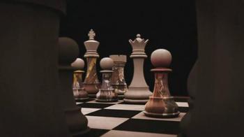 Keeneland November Breeding Stock TV Spot, 'Chess' - Thumbnail 6