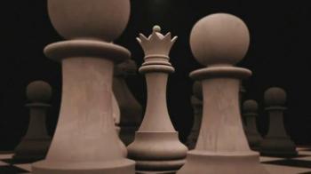 Keeneland November Breeding Stock TV Spot, 'Chess' - Thumbnail 7