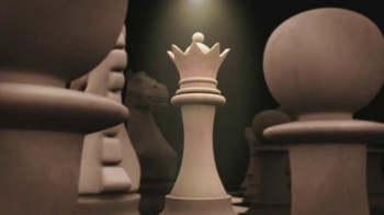 Keeneland November Breeding Stock TV Spot, 'Chess' - Thumbnail 8