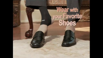 CopperWear Ankle TV Spot, 'Relief' - Thumbnail 5