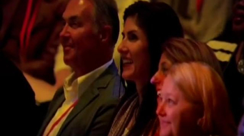 Energy of Attraction: Manifesting Your Best Life TV Spot, 'Oprah & Deepak' - Thumbnail 3