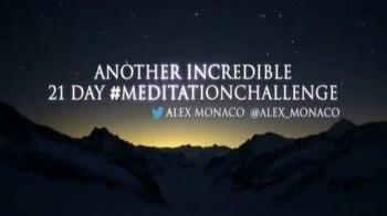 Energy of Attraction: Manifesting Your Best Life TV Spot, 'Oprah & Deepak' - Thumbnail 6