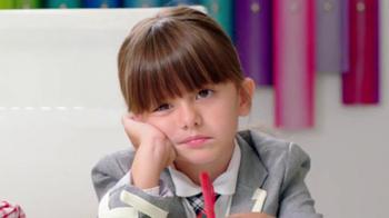 MilkSplash TV Spot, 'Helps Kids Drink More Milk' - Thumbnail 3