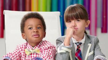 MilkSplash TV Spot, 'Helps Kids Drink More Milk' - Thumbnail 4