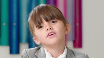 MilkSplash TV Spot, 'Helps Kids Drink More Milk' - Thumbnail 6