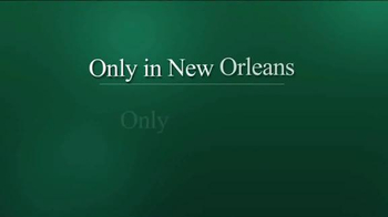 Tulane University TV Spot, 'Welcome to Our World' - Thumbnail 8
