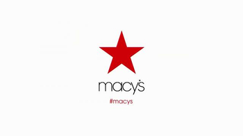 Macy's Super Saturday Sale TV Spot, 'Save Storewide!' - Thumbnail 10