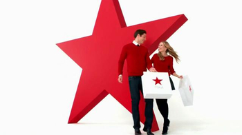 Macy's Super Saturday Sale TV Spot, 'Save Storewide!' - Thumbnail 3