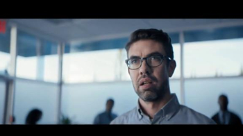 Dell Venue 8 Tablet TV Spot, 'Connect in Unexpected Ways' - Thumbnail 5