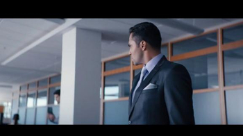 Dell Venue 8 Tablet TV Spot, 'Connect in Unexpected Ways' - Thumbnail 8