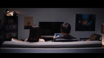 Dell Venue 8 Tablet TV Spot, 'Connect in Unexpected Ways' - Thumbnail 9