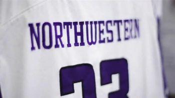 Northwestern University TV Spot, 'Join Us'