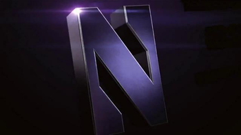 Northwestern University TV Spot, 'Join Us' - Thumbnail 9