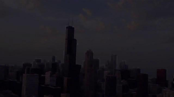Northwestern University TV Spot, 'Join Us' - Thumbnail 1