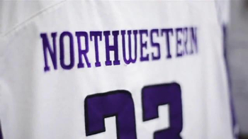 Northwestern University TV Spot, 'Join Us'