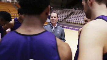Northwestern University TV Spot, 'Join Us' - Thumbnail 5