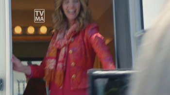 HBO TV Spot, 'The Comeback ' - Thumbnail 1