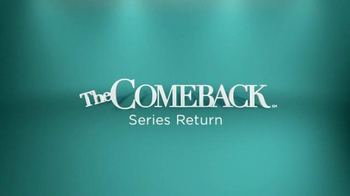 HBO TV Spot, 'The Comeback ' - Thumbnail 10
