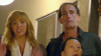HBO TV Spot, 'The Comeback ' - Thumbnail 9