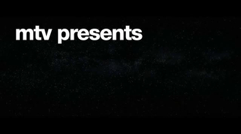 Interstellar, 'MTV Promo' - Thumbnail 1
