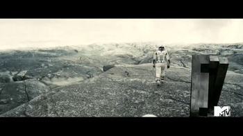 Interstellar, 'MTV Promo' - Thumbnail 4