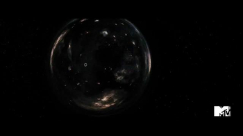 Interstellar, 'MTV Promo' - Thumbnail 5